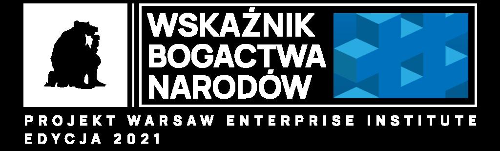 logoPWEI_1